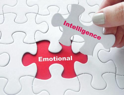 Emotionale Intelligenz als Instrument im Change-Management