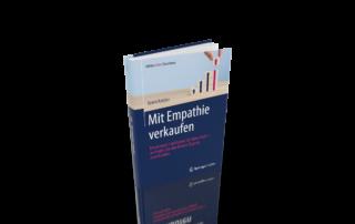 Verkaufstraining für Empathie